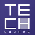 Techsquare logo